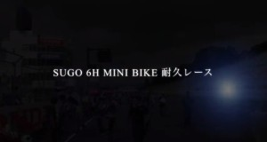 my_videos_annotate