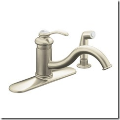 vibrant-brushed-nickel-kohler-standard-spout-faucets-k-12172-bn-64_1000